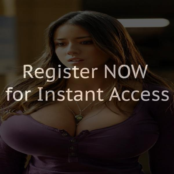 Serious dating sites canada