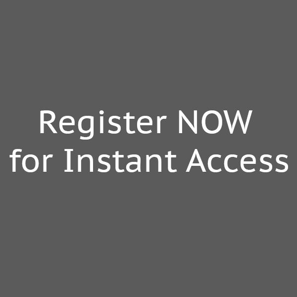Male gay escort
